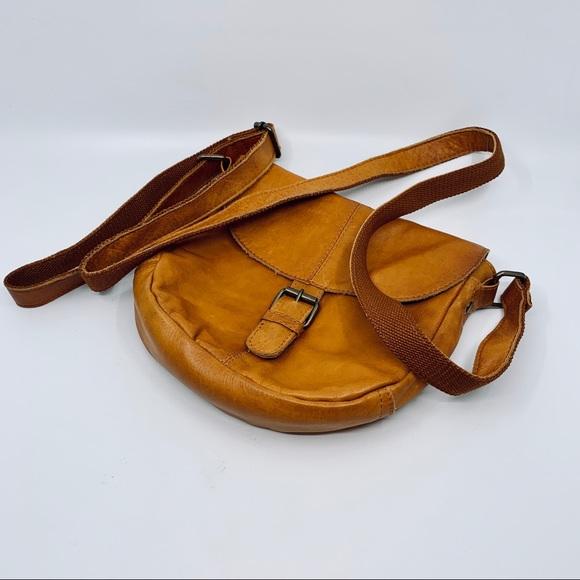 Gusti Leder Handbags - Gusto Leder Cross body bag
